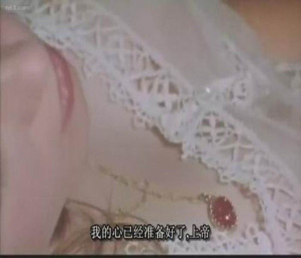 《不道德的故事》剧照-600x514.42k.大图 -影视剧照 .